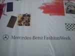 Mercedes Benz Fansion week Logo.JPG